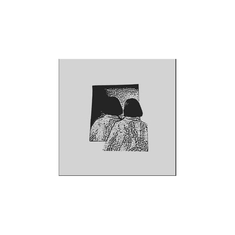 Heat Dust - Heat Dust (Vinyl)
