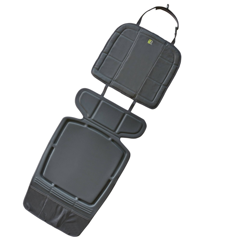 Image of Go by Goldbug Seat Protector Molded Highback