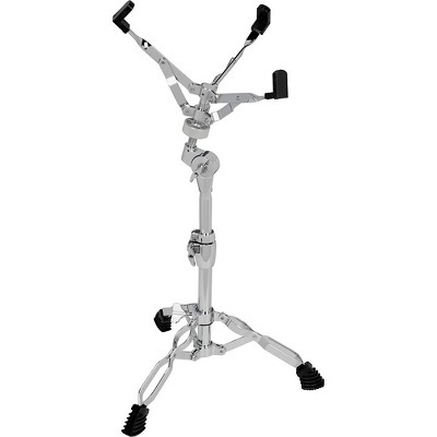 ddrum RX Series Snare Drum Stand Chrome