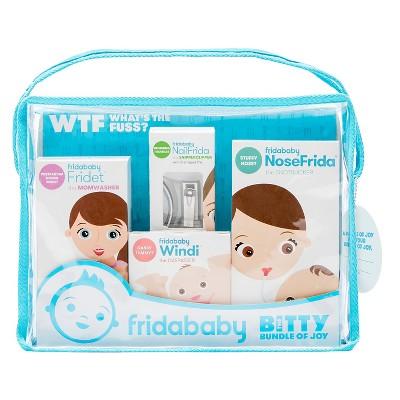 Fridababy Bitty Bundle of Joy