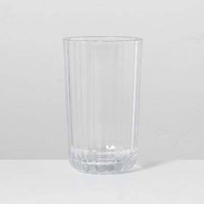 Tall 18oz Ribbon Texture Drinkware - Hearth & Hand™ with Magnolia