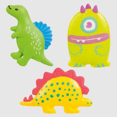Animal Figures Grow Fun Pack
