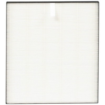 Sharp FP-F30UH HEPA Filter Replacement