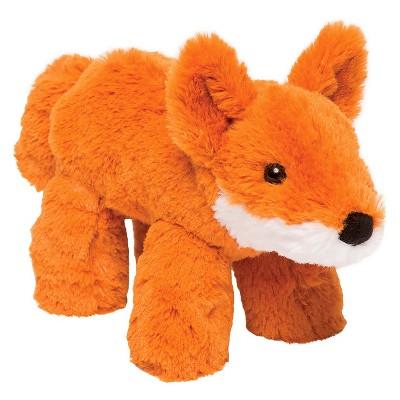 Manhattan Toy Voyagers Pip Fox