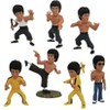 D-Formz Bruce Lee Mystery Pack - image 2 of 2