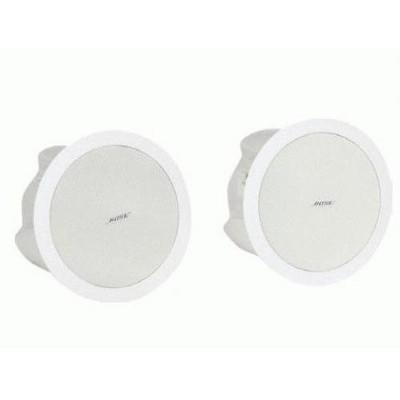 ClearOne Ceiling Mountable Speaker - Ceiling Mountable