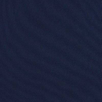 coral navy