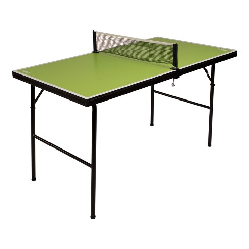 Joola Connect Table - Light Green - image 1 of 5