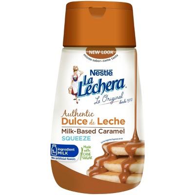 Nestle Dulce de Leche - 11.5oz