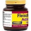 Fleischmann's Active Dry Yeast - 4oz - image 2 of 3