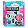 Little Cosmetics Pretend Makeup Dream Playset - image 3 of 3