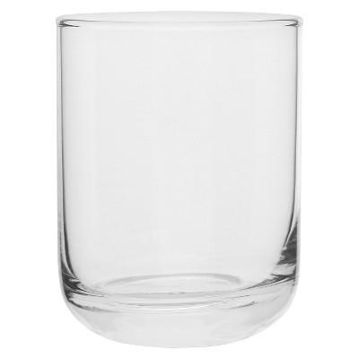 10 Strawberry Street Koria 12oz 6pk Double Old-Fashioned Glasses