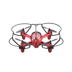 Propel Prowler Drone - Red
