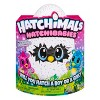 Hatchimals HatchiBabies CheeTree - image 2 of 4