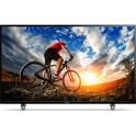 """Philips 43PFL5703 43"""" 4K Smart LED UHDTV"""