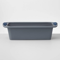 Silicone Loaf Pan - Made By Design™