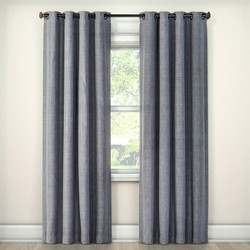 Rowland Blackout Window Curtain Panel - Eclipse™