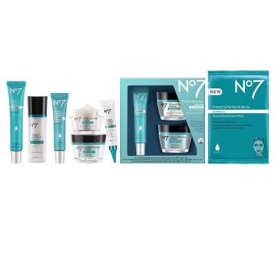 No7 Skincare-Protect & Perfect Intense Advanced