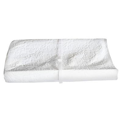 Colgate 3-Sided Contour Changing Pad - White