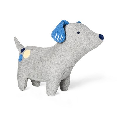 Plush Toy Dog - Cloud Island™