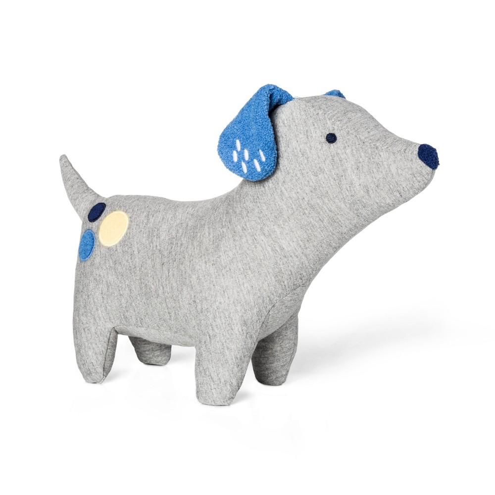 Plush Toy Dog Cloud Island 8482