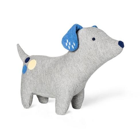 Plush Toy Dog - Cloud Island™ - image 1 of 1