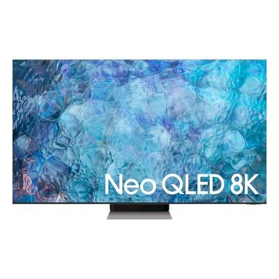 "Samsung 65"" Neo QLED QN900 Series 8K"