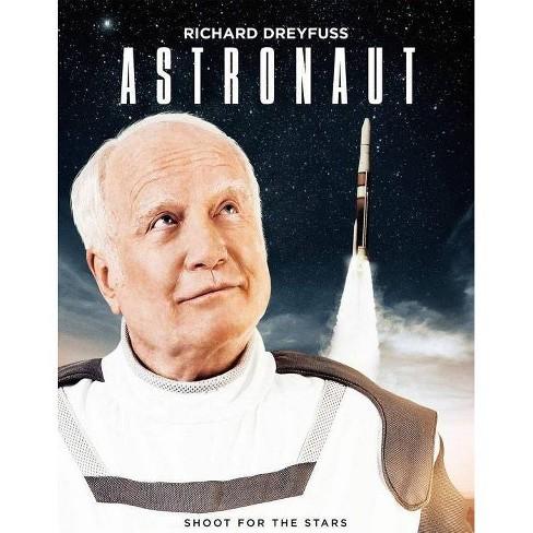 Astronaut (Blu-ray) - image 1 of 1