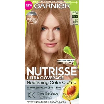 Awesome Garnier Golden Brown Hair Color