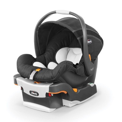 Chicco KeyFit Infant Car Seat - Encore