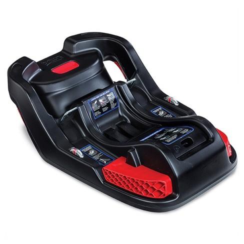 BritaxR B Safe 35 Elite Infant Car Seat