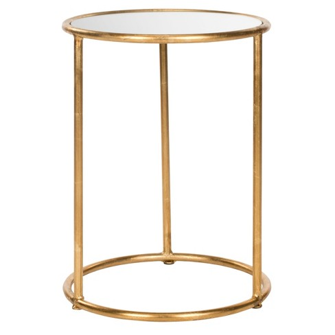 Shay Accent Table - Safavieh® - image 1 of 3