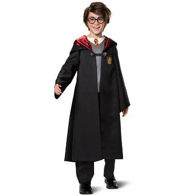 Harry Potter Harry Potter Classic Child Costume