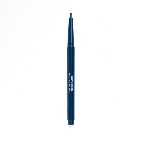 COVERGIRL Perfect Point Plus Eyeliner - image 1 of 4