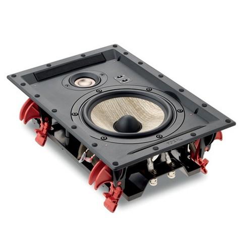 Focal 300IW6 2-Way In-Wall Loudspeaker - Each - image 1 of 3