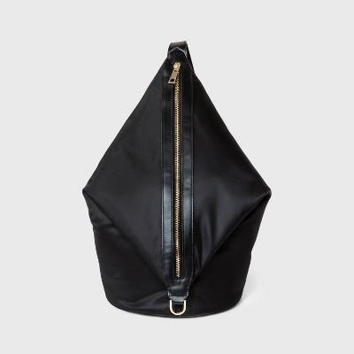 Convertible Shoulder Handbag - A New Day™
