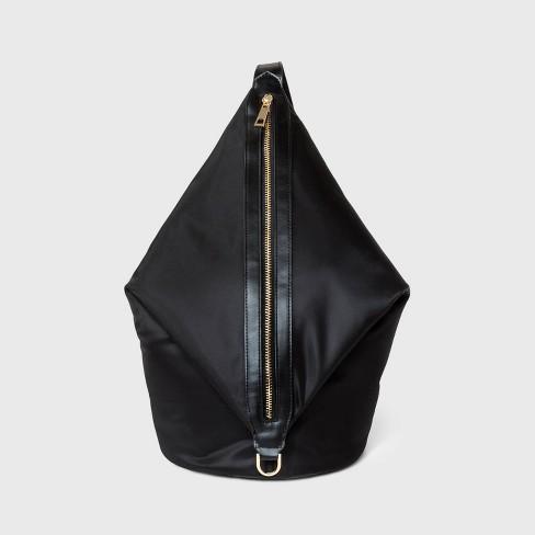 Convertible Shoulder Handbag - A New Day™ - image 1 of 4