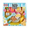 Little Tikes Tasty Jr. Bake 'n Share Yummy Breakfast Role Play Activity Pack - image 4 of 4
