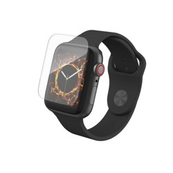 InvisibleShield HD Dry Apple Watch 44mm
