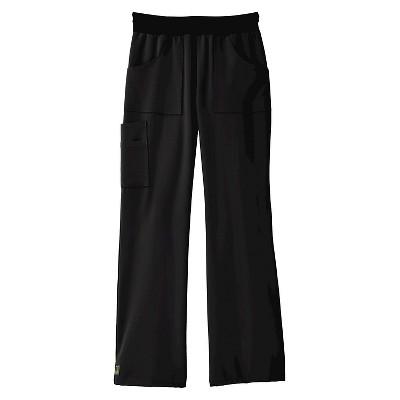Pacific Ave Women's Scrub Pants