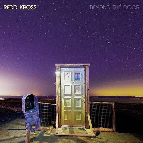 Redd Kross - Beyond The Door (Vinyl) - image 1 of 1