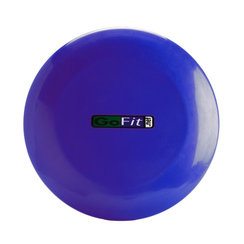 GoFit Core Disk - Blue - image 1 of 1