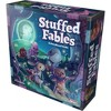 Stuffed Fables Board Game - image 2 of 4