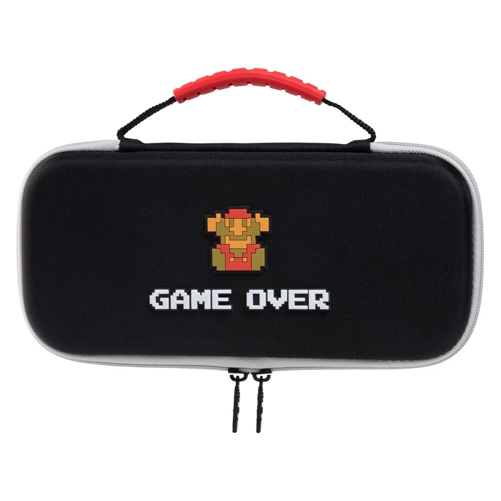 PowerA Protection Case for Nintendo Switch - 8-bit Mario ...