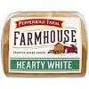 Pepperidge Farm Farmhouse® Hearty White Bread, 24oz Bag - image 5 of 5