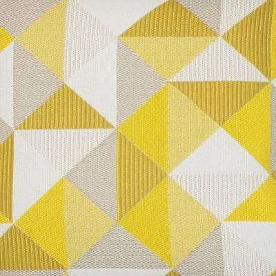 Ruskin Yellow