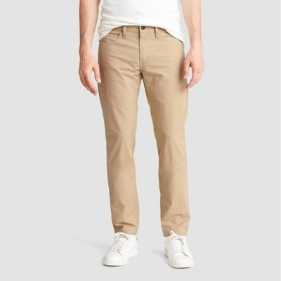 DENIZEN® from Levi's® Men's 216 Voyager Slim Pants