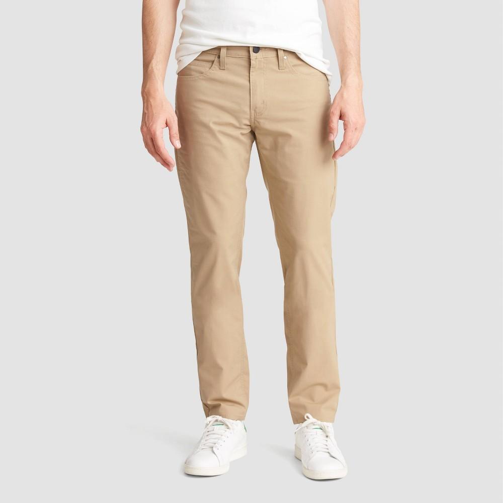 Coupons DENIZEN® from Levi's® Men's 216 Voyager Slim Pants -