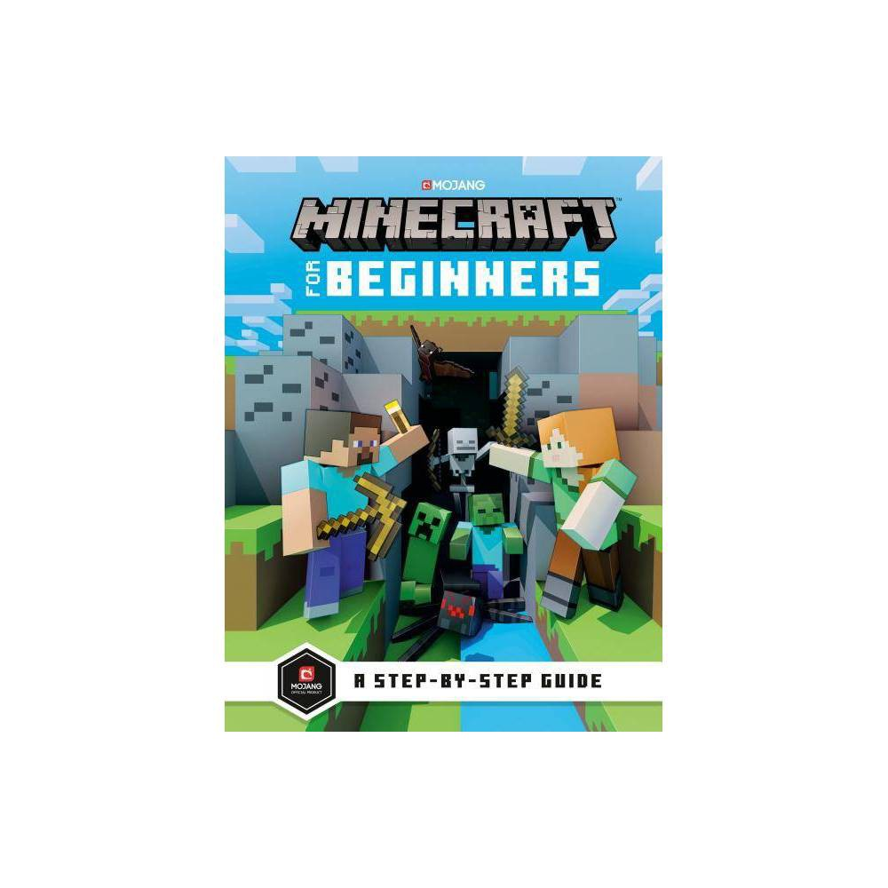 Minecraft Creative Tips Tricks: Premium Minecraft Lite At Amazing Prices