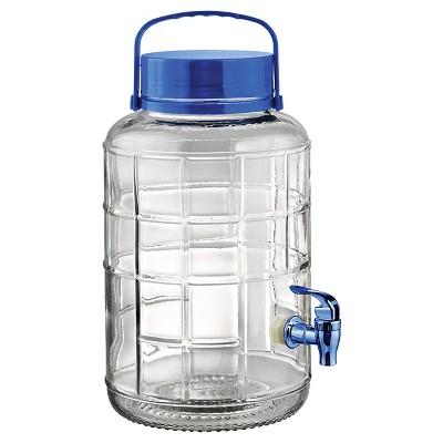Artland 2gal Tailgate Beverage Server - Blue